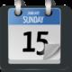 「今日は何日ですか?」の英語は?